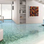 about Epoxy Flooring