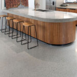 Top Tips To Sealing A Concrete Floor