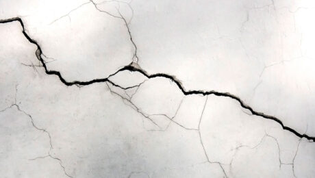Concrete Crack Chasing and Solutions